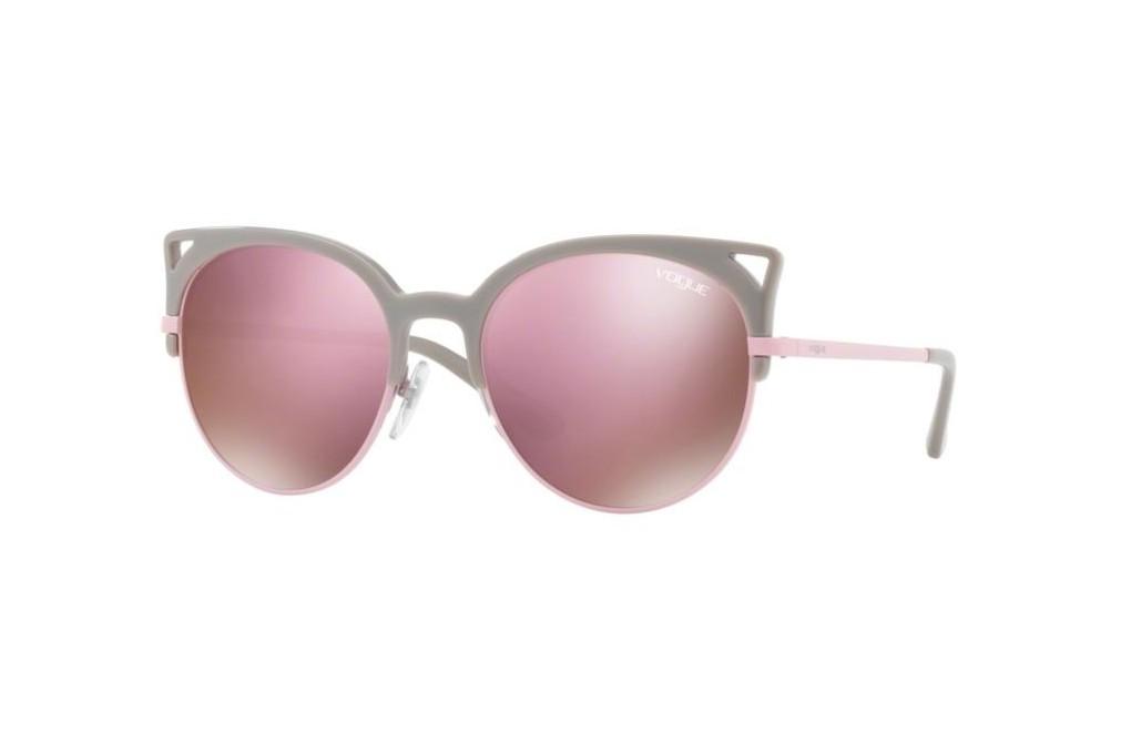 Okulary Vogue 5137S kolor 2538/5R rozmiar 55