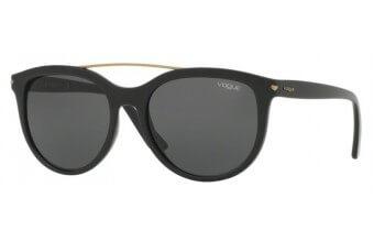 Okulary Vogue 5134S kolor W44/87 rozmiar 55