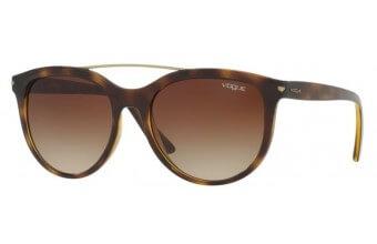 Okulary Vogue 5134S kolor W656/13 rozmiar 55