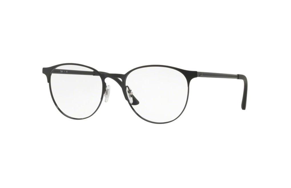 Okulary Ray-Ban 6375 kolor 2944 rozmiar 53