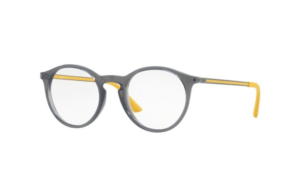 Okulary Ray-Ban 7132 kolor 5722 rozmiar 50