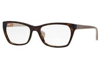 Okulary Ray-Ban 5298 kolor 5549 rozmiar 53