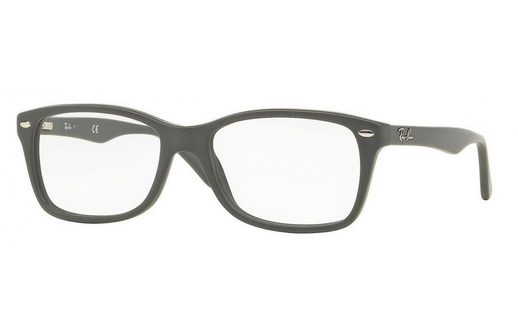 Okulary Ray-Ban 5228 kolor 5582 rozmiar 55