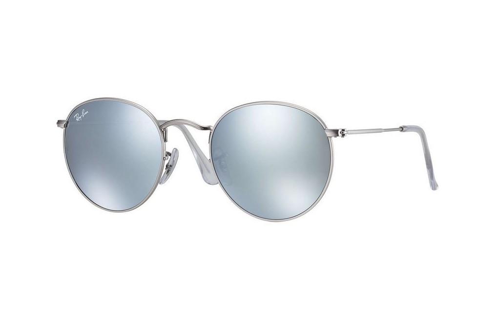 c9ffdb8f0 Okulary przeciwsłoneczne Ray-Ban 3447 kolor 019/30 rozmiar 53
