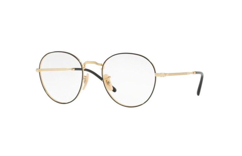 d8d588ea3d2 Okulary korekcyjne Ray-Ban 3582V kolor 2946 rozmiar 51