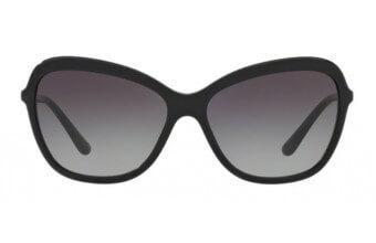 Dolce&Gabbana 4297 kolor 501/8G rozmiar 59