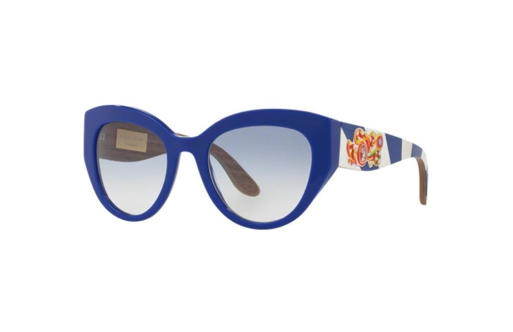 Dolce&Gabbana 4278 kolor 3040/19 rozmiar 52