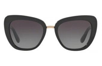 Dolce&Gabbana 4296 kolor 501/8G rozmiar 53*