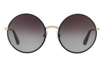 Dolce&Gabbana 2155 kolor 1296/8G rozmiar 56*