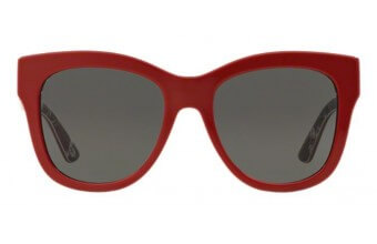 Dolce&Gabbana 4270 kolor 3020/87 rozmiar 55