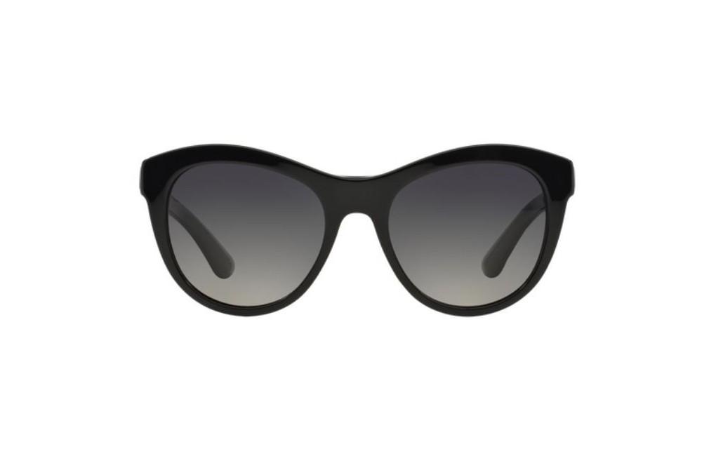 Dolce&Gabbana 4243 kolor 501/T3 rozmiar 53