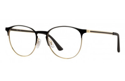 fbbd8edcc422 Okulary korekcyjne Ray-Ban 6375 kolor 2890 rozmiar 53
