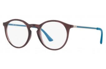 Okulary Ray-Ban 7132 kolor 5720 rozmiar 48