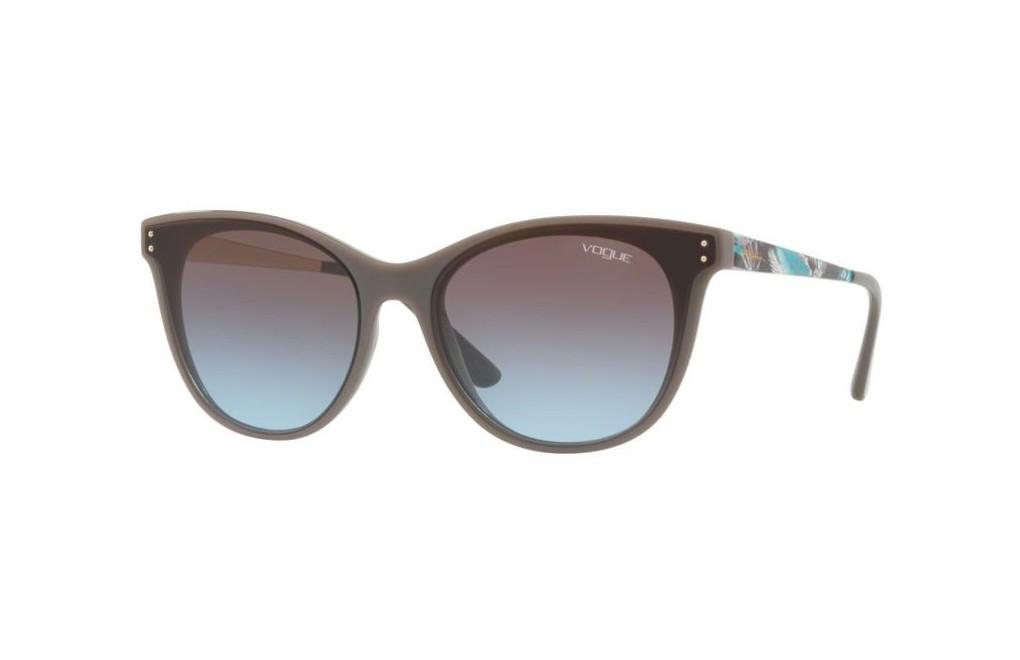 Okulary Vogue 5205S kolor 2596/48 rozmiar 62