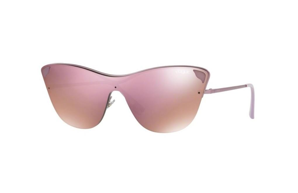Vogue 4079S kolor 5076/5R rozmiar 39