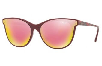Vogue 5205S kolor 2566/4Z rozmiar 62