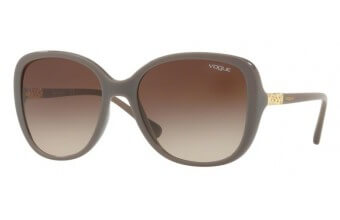 Vogue 5154SB kolor 2596/13 rozmiar 56