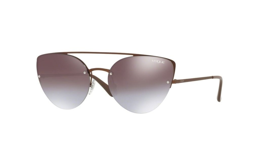 Okulary Vogue 4074S kolor 5074/B7 rozmiar 57