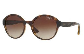 Vogue 5106S kolor W656/13 rozmiar 54