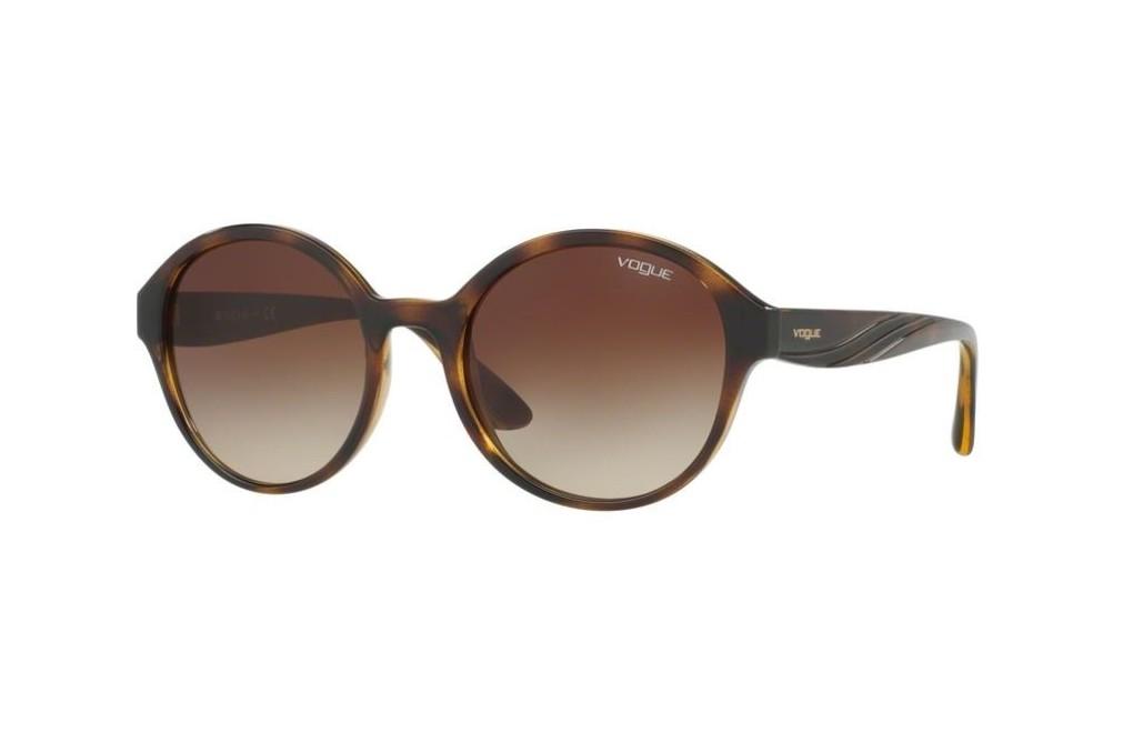 Okulary Vogue 5106S kolor W656/13 rozmiar 54