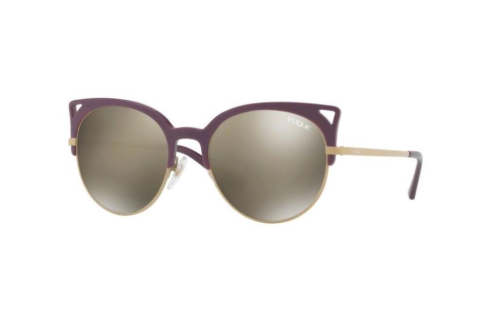 Okulary Vogue 5137S kolor 2539/5A rozmiar 55