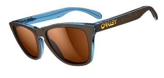 Okulary Oakley FROGSKINS LX kolor 2043-03