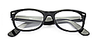 Okulary Ray-Ban Wayfarer