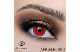 angelic-red