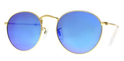 Okulary przeciwsłoneczne ICON 3447 kolor C3