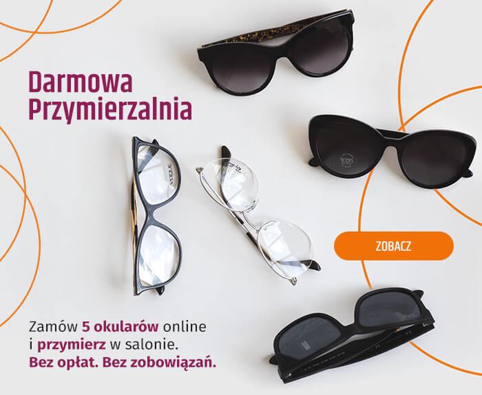 Twoje Soczewki – Blog