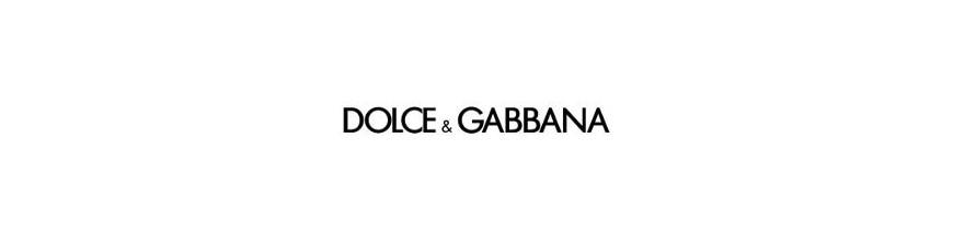 Okulary przeciwsłoneczne Dolce Gabbana - Twoje Soczewki