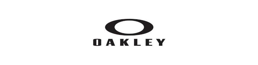 Okulary przeciwsłoneczne Oakley - Okulary w Twoje Soczewki