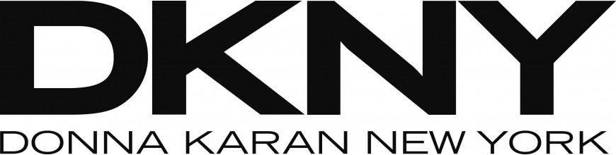 Tanie okulary przeciwsłoneczne DKNY - Twoje Soczewki