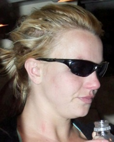 Britney Spears Oakley Half Jacket.jpg