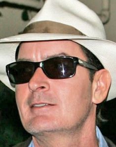 Charlie Sheen Persol 803S.jpg