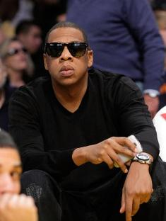 JAY Z w Oliver Peoples Daddy B.jpg