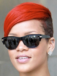 Rihanna Oliver Peoples Wilder.jpg