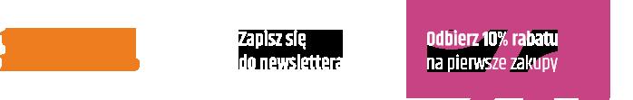 Twojesoczewki Newsletter