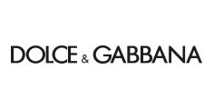 Okulary korekcyjne Dolce&Gabbana