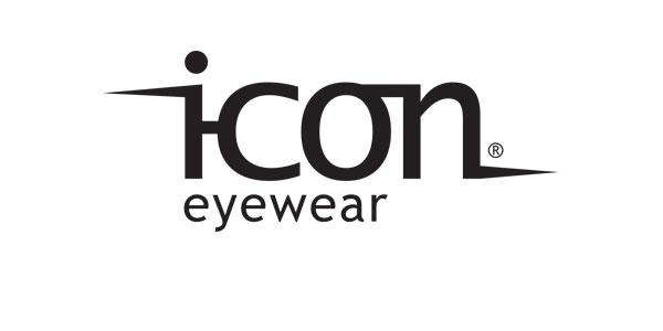 Okulary przeciwsłoneczne ICON 1621