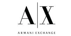 Okulary przeciwsłoneczne Armani Exchange