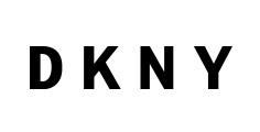 Okulary przeciwsłoneczne DKNY