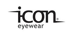 Okulary przeciwsłoneczne ICON