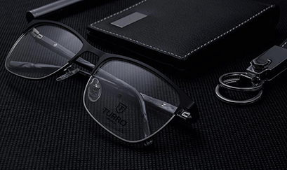 Okulary Icon eyewear
