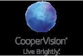 Cooper Vision