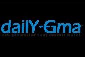 Daily GMA