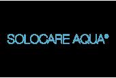 Solo-Care Aqua