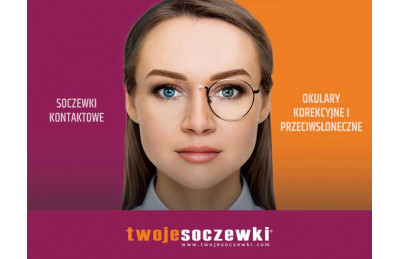 zdjęcie Salon, ul. Szeroka