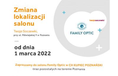 zdjęcie Salon, ul. Półwiejska