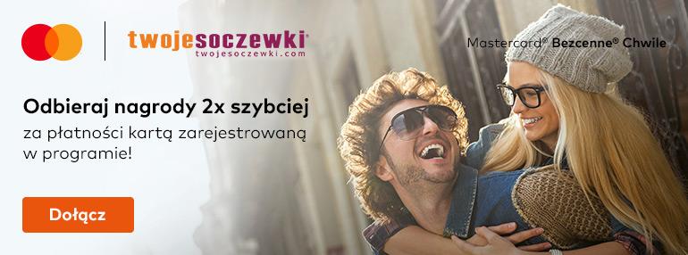 https://www.twojesoczewki.com/blog/wakacyjne-przyspieszenie-z-mastercard/